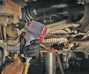 IR-35MAX Ultra-Compact Impactool Ingersoll Rand