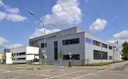 Märkte + Unternehmen: Fraunhofer ISE weiht neues energieeffizientes Laborgebäude ein