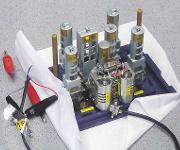 ISS-Messgeraet
