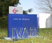 IVAM-Marketingpreis