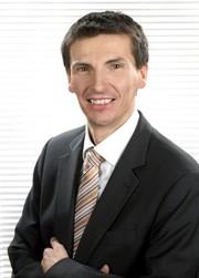 News: Eaton Manager in den IEC-Ratsausschuss gewählt