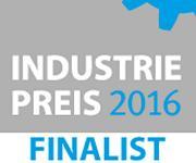 """Migrations- und Transportstudien bei Zellen: ibidi ist """"Finalist Industriepreis 2016"""""""