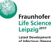 Fraunhofer Life Science Symposium 2017
