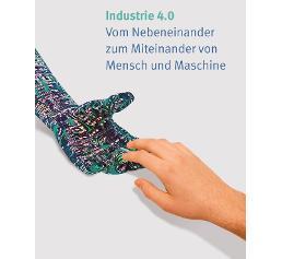 Ingenics Industrie 40 Hand