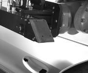 Das Inspektionssystem Zeiss ABIS II sorgt für eine frühzeitige, objektive und effiziente Fehlererkennung von Oberflächen im Produktionsprozess.