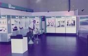 Porträt: 40 Jahre Iscar-Werkzeuge