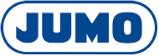 Drahtlose Übertragung der Messparameter Temperatur, Druck, CO2 und Feuchte mit dem JUMO Wtrans-System