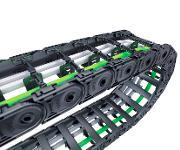 KABELSCHLEPP Energiekette EasyTrax