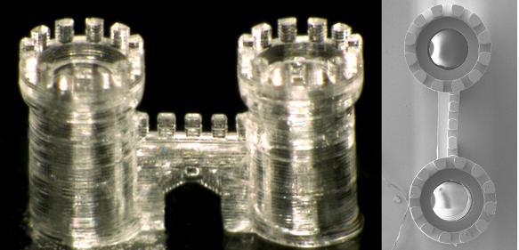 KIT-3D-Druck-Glas-Forschung