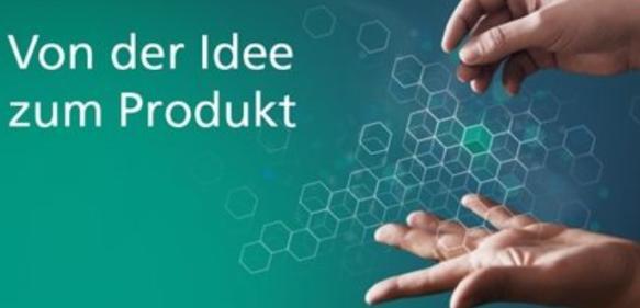 """Die Technologie-Plattform """"Research to Business"""" unterstützt bei der Suche nach technologischen Lösungen (Bild: KIT)"""