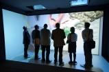 News: Junge Menschen in der virtuellen Welt