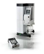 Produkt-News: Schnelles drehzahlgesteuertes Vakuumpumpsystem mit Fernbedienung