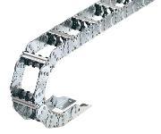 Kabelschlepp Stahlenergieführung