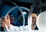 News: Hellma übernimmt Calciumfluorid-Produktion von Schott Lithotec