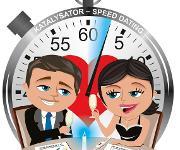 Speed-Dating für den Katalysator