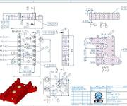 CAD-Tool Keycreator
