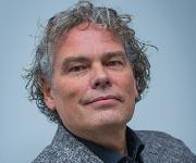 Erik Hodenpijl