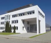 News: Michael Koch für Umweltpreis Baden-Württemberg 2012 nominiert