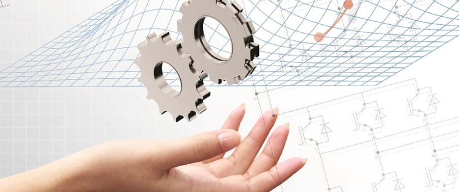Software hersteller fachwissen und aktuelle for Koch lagertechnik