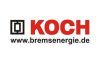 Michael Koch GmbH