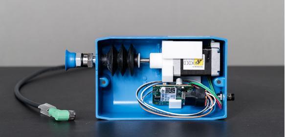Koco-Motion-Etaopt-Vakuumgreifer