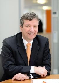 Dr. Peter Köhler