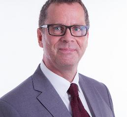 Geschäftsführung erweitert: Köttermann verstärkt Management