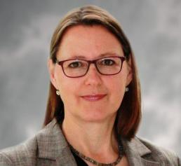Dr. Stephanie Konle