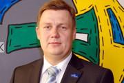 Sachsen wird aktiv:: Landesweiter Arbeitskreis Automation