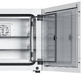 Kühlinkubator