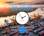 Kutzner-Meeting-Tool