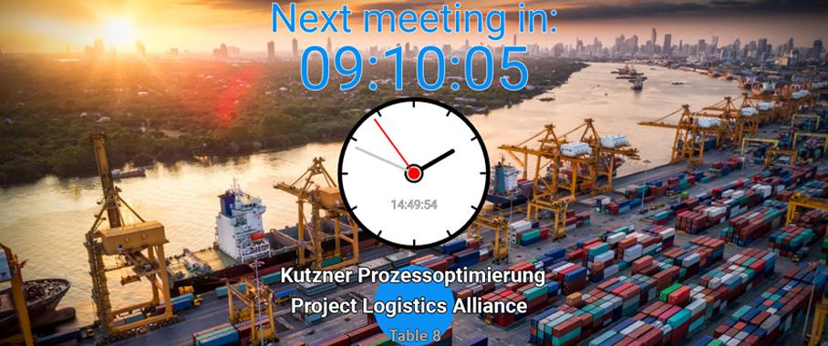 Kutzner-Meeting-Tool