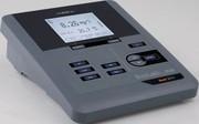 Zum Titelbild: Der Einzug digitaler Sensoren ins Labor
