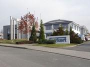 News: Bürkert verdoppelt Systemhaus nahe Dresden