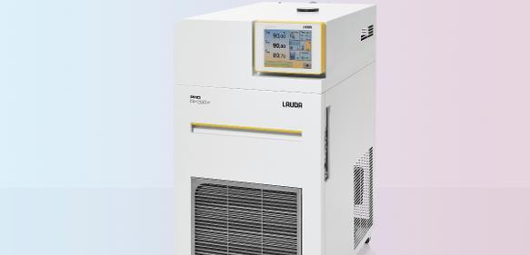 Kälteumwälzthermostat RP 290 E von Lauda