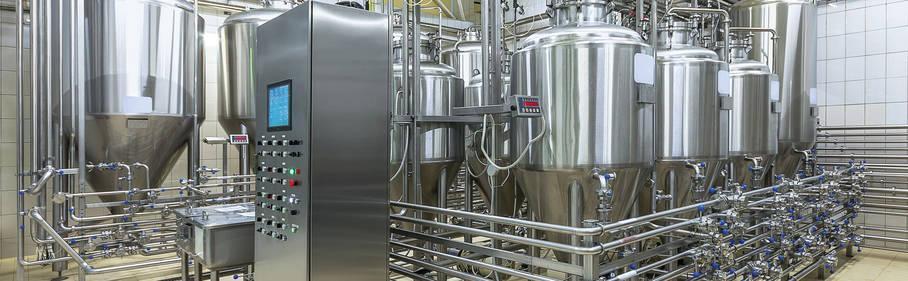 LABOplus: Biotechnologie