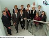 Produkt-News: Laborgerätebörse GmbH - Ihr kompetenter Partner für gebrauchte Labor- und Analysegeräte -