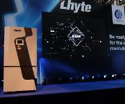 LHYTE