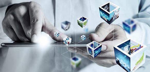 Marktübersichten: LIM-Systeme