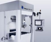 LMD-Technologie