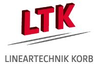 LTK Lineartechnik Korb GmbH