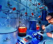 Chemische Synthese