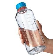 Silver IDEA® Award: DURAN® Youtility Laborflaschensystem erhielt Preis