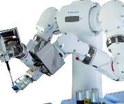 Roboter Motoman