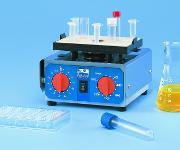 Assistent® Laborschüttler 42789030 der Firma Karl Hecht.