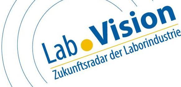 Lab.Vision