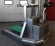 Lachnit-Elektrohubwagen