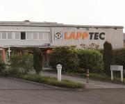 Produktionskapazitäten ausbauen: Lapp Tec ist neuer Dienstleister für Kunststoffspritzguss-Lösungen