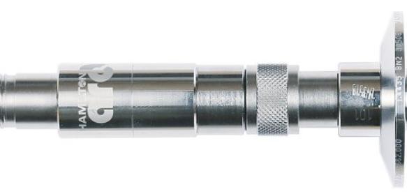 Conducell UPW Arc Sensor