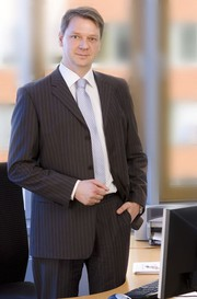 News: Distrelec Deutschland mit neuem Geschäftsführer